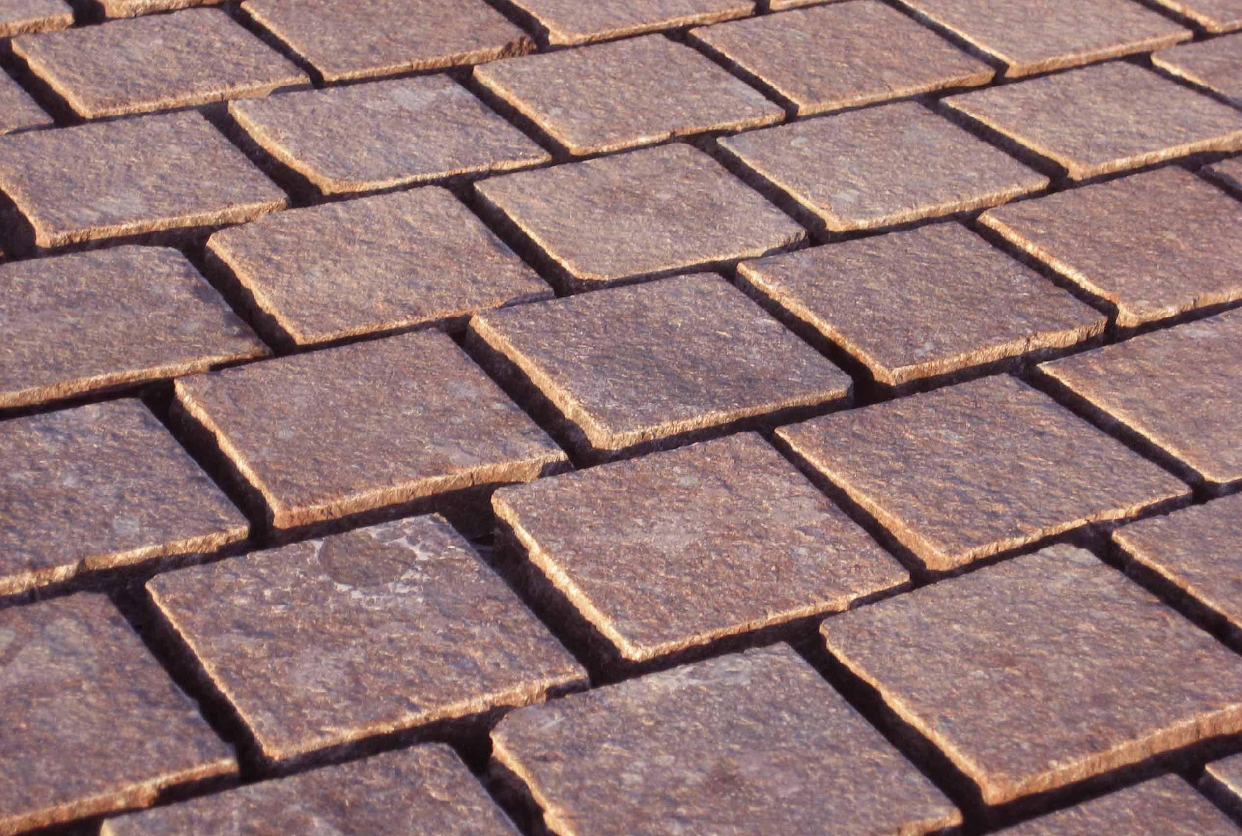 Pavimenti per esterni in vera pietra b b rivestimenti naturali