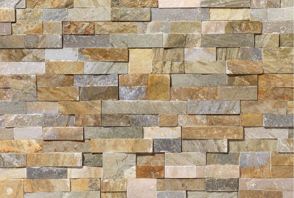 Scaglia b b rivestimenti naturali - Piedra para fachadas de casas ...