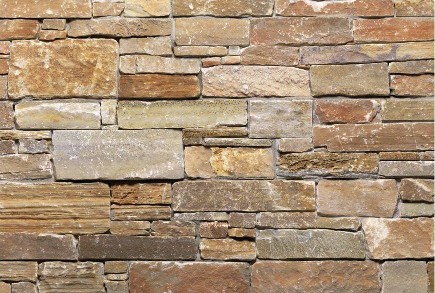 Scaglia canyon b b rivestimenti naturali for Rivestimento in mattoni per case