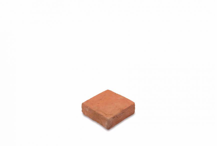 Cotto Quadrato