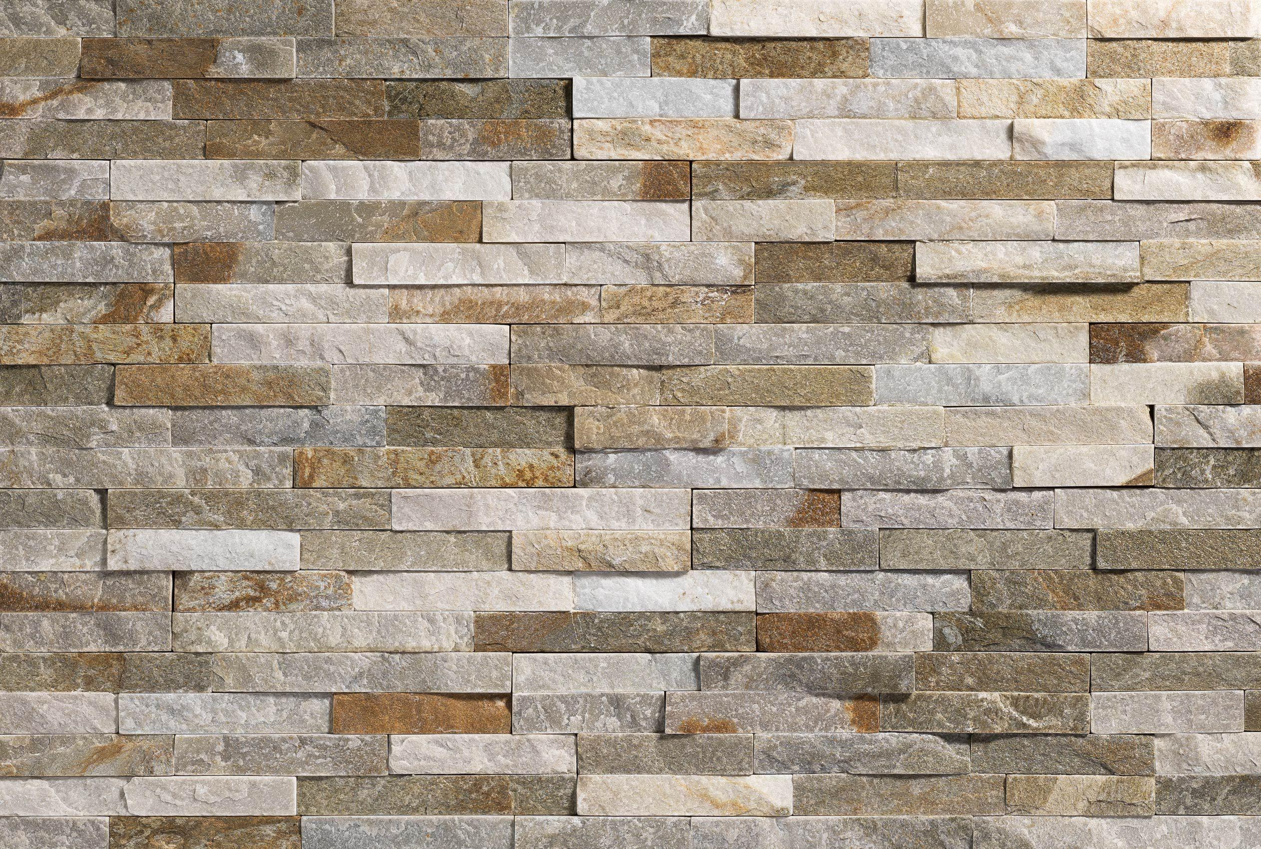 Pietre Bianca Per Interni scaglietta | rivestimenti in pietra per interni ed esterni
