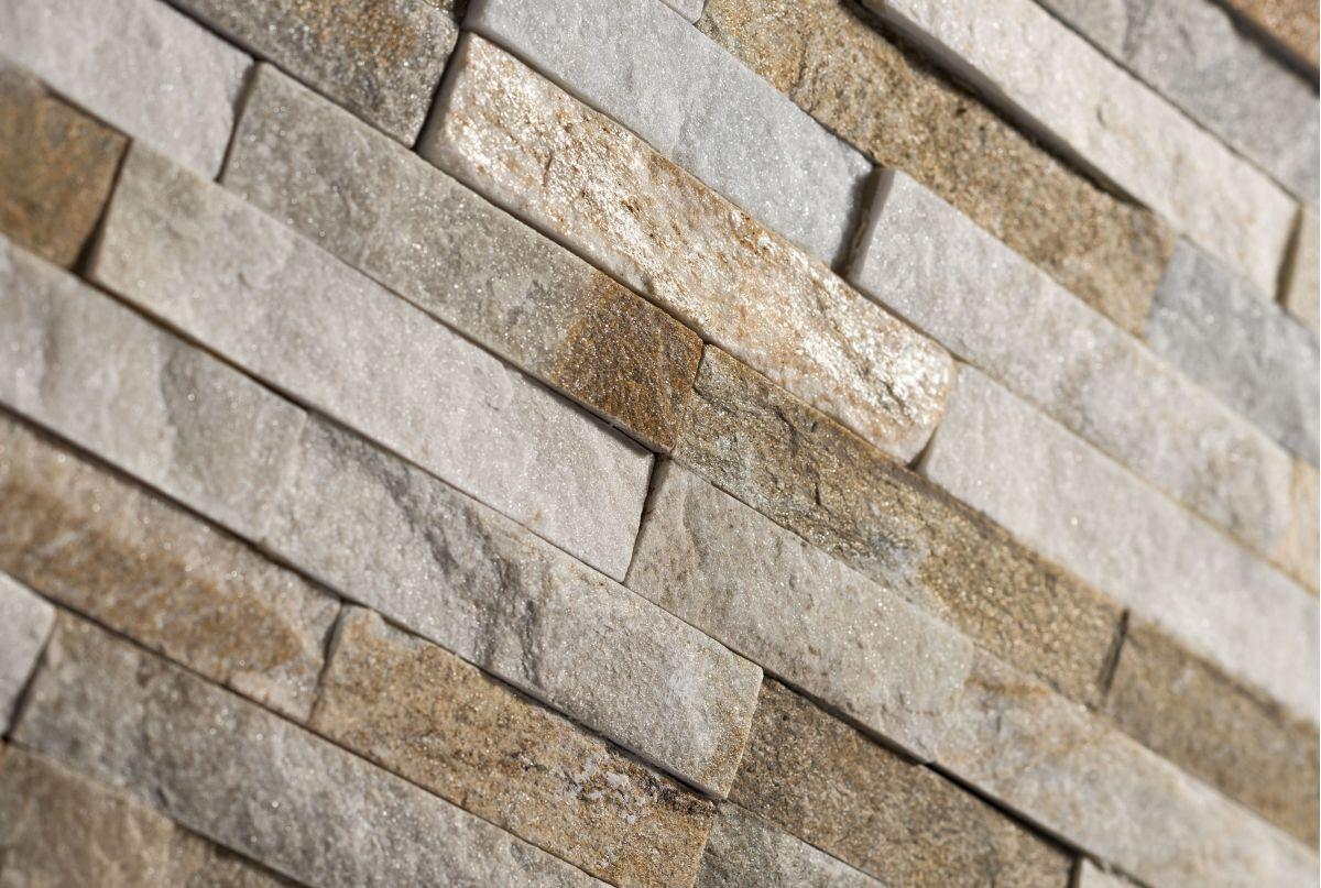 Scaglietta rivestimenti in pietra per interni ed esterni b b rivestimenti naturali - Rivestimenti in pietra naturale per interni ...