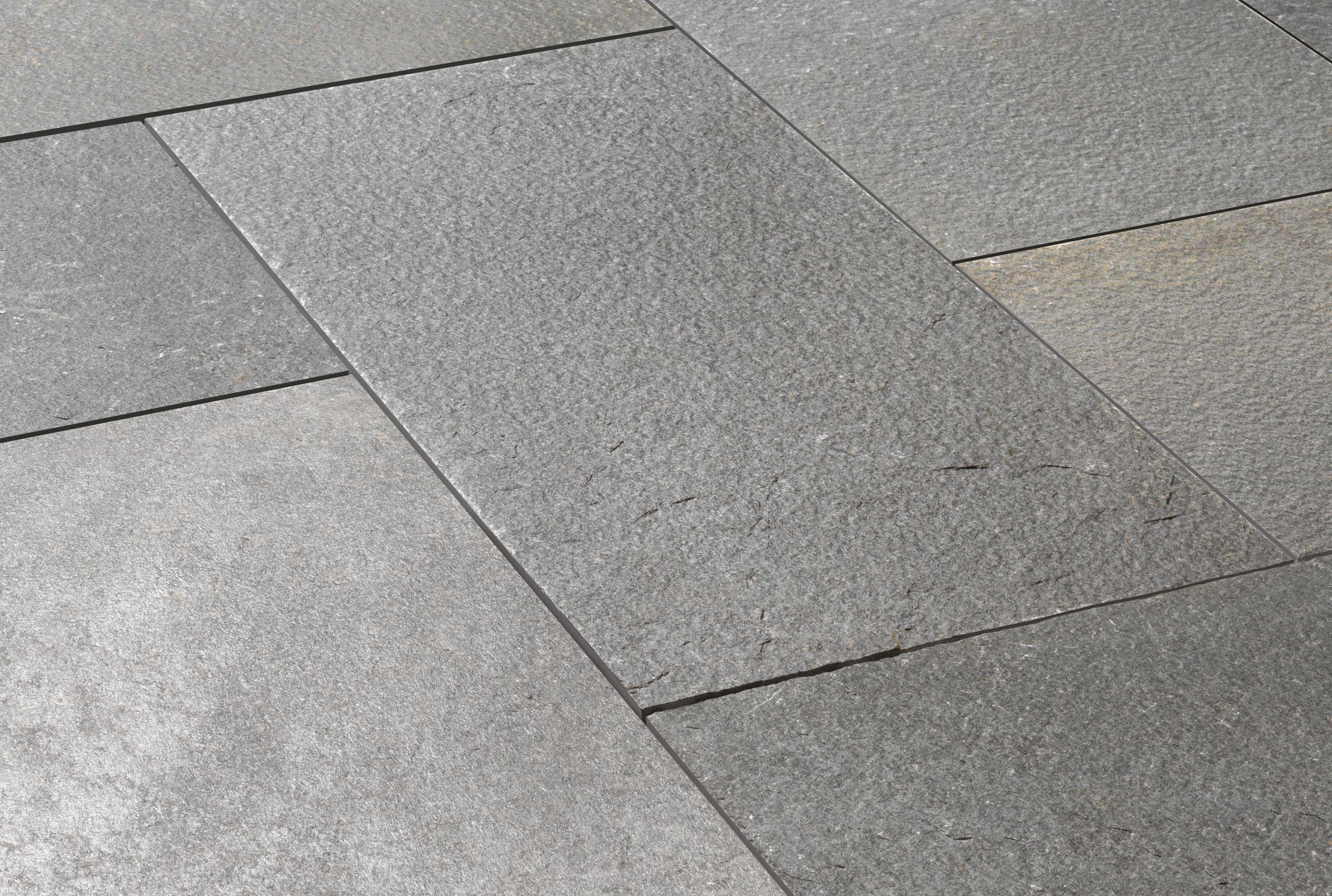 Pavimento Esterno In Pietra : Pavimenti per esterni in vera pietra b b rivestimenti naturali