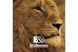 DrySystem