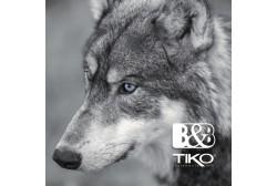Catalogo Tiko