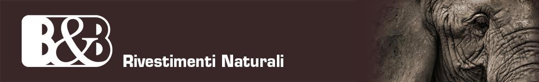 B&B Rivestimenti Naturali