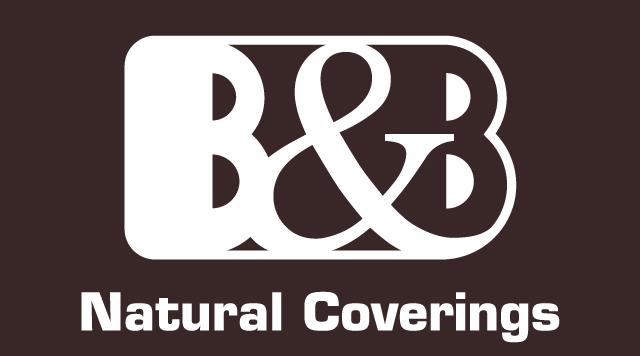 B&B | Natural stone facings | Facing bricks and brick-slips - B&B ...